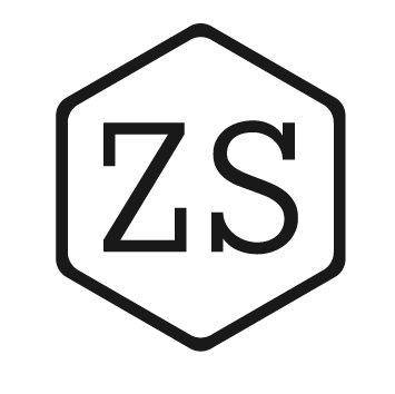 ZoSlank Logo